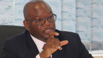 ACB probes School 'sale'