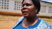 Reduced violence enhances performance in Nkhata Bay