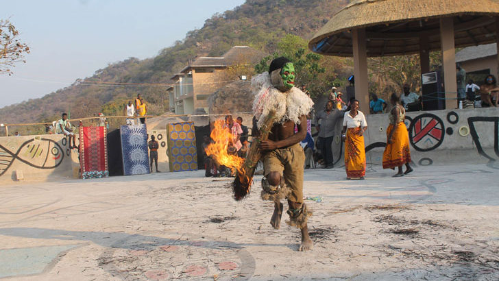Uncertainty hovers around Cultural Fund Malawi