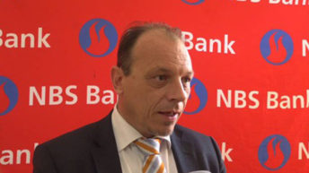 Local banks advised to  leverage digital banking