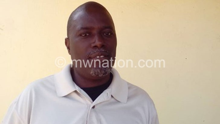 CSOs in move to revive family planning in Chitipa
