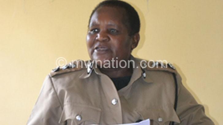 TELEZA NANKHUNI | The Nation Online