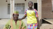 Bwananyambi: Ending child marriages and sending girls to school