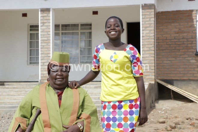 bwananyambi 0 | The Nation Online