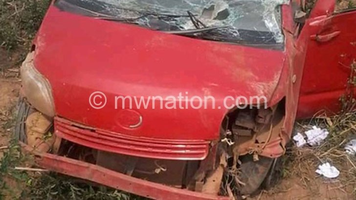 car   The Nation Online
