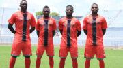 FAM orders new replica jerseys