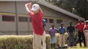 War Veterans Golf raises K12m