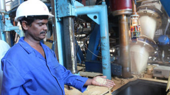 Salima Sugar Factory output to rise by 167%