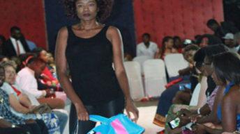 Favoured Martha takes new album to Lilongwe, Mzuzu
