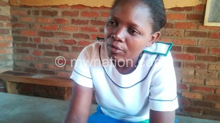 Rapid population growth worries Mangochi authorities'