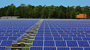 K1.1bn kitty for solar projects