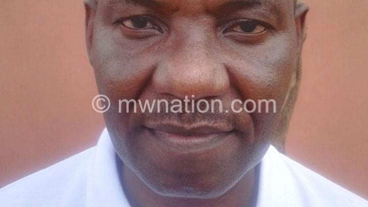 Machinga eliminates blinding trachoma