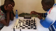 National chess tourney attracts 120 participants