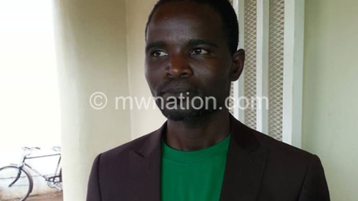 New microfinance institution raises hope for cooperatives