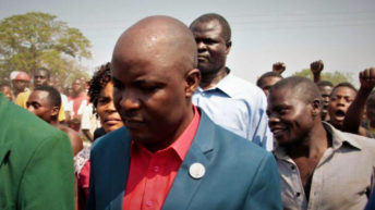 Confusion in MCP primaries