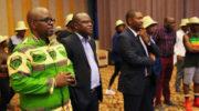 MultiChoice Malawi reflects on 2018 achievements