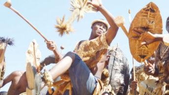 The hypocrisy of Mzimba's  'sovereignty'