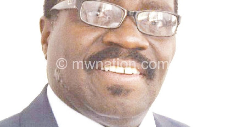 Mitc to release new projects compendium