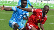 Bullets, Nomads face hurdles in title race