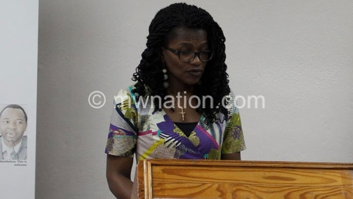 New guidelines to empower prosecutors, says DPP