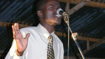 Retracing Mbenjere