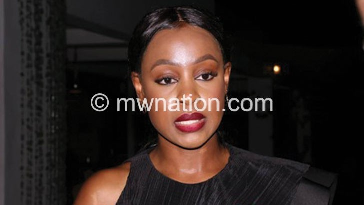 Govt expects increased diaspora investment