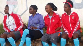 Chikwawa FC appeal women's football verdict