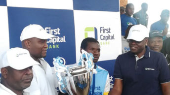 Silver Youth delight in First Capital Bank title