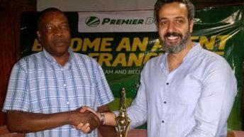 Katsala wins PremierBet Snrs Golf