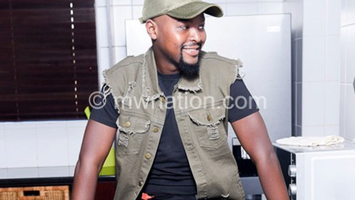 gwamba | The Nation Online