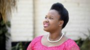 Mercy Kasito: Founder of Mended Hearts