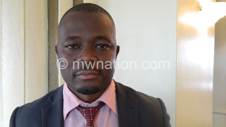 Power output improves to 280MW—Egenco