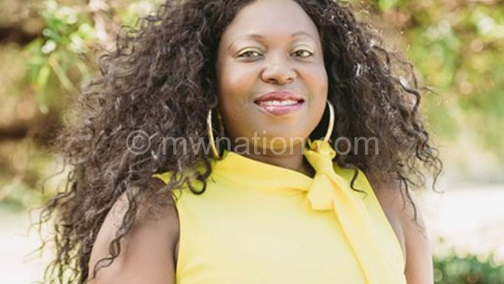 ndovi | The Nation Online
