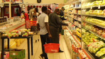 Firm doubts RBM inflation target