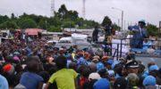 APM warns against rigging