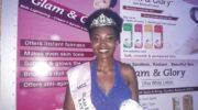 Miss Glam and Glory gathers momentum