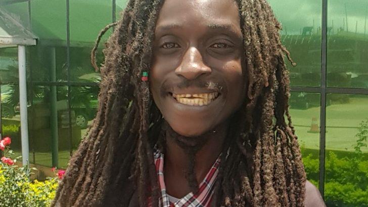 Chreaa to sue MEC over Ras Chikomeni