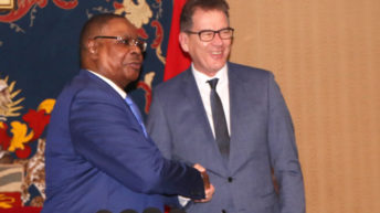 German Govt to invest in Bioenergy for Malawi