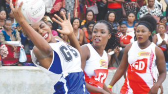 Diamonds snatch Presidential crown from Eagles