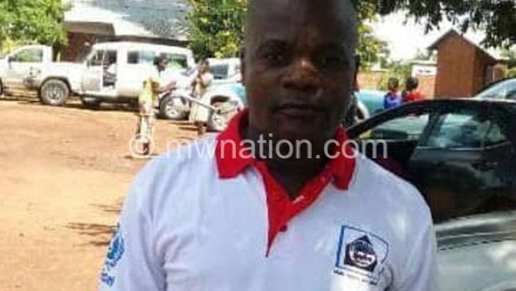 Cholera rumours stir panic in Mangochi
