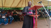 Archbishop urges respect for the rule of law