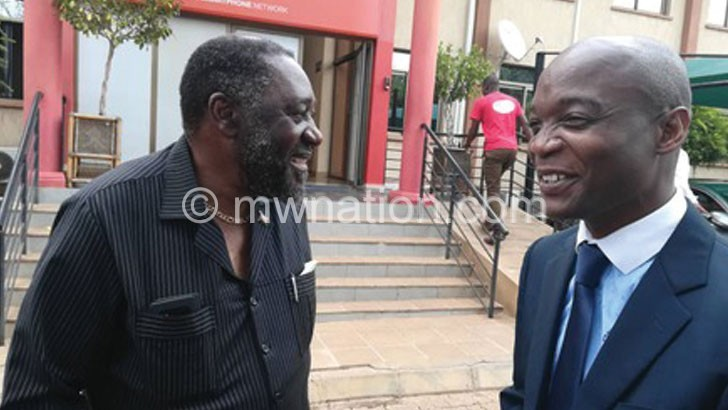 Ministry cautious on ICT taxes