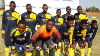 Karonga to host North Simso League prize presentation