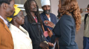 Ras Chikomeni, MEC case ruling Monday