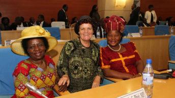 Machinga registers few women aspiring candidates