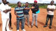 Mzuzu CSOs summon minister