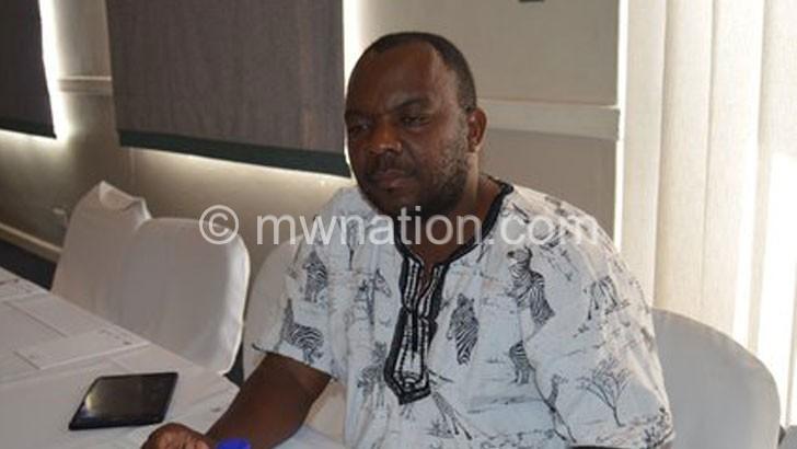 Kambwiri | The Nation Online