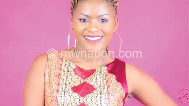 Empowering women, girls through pageant
