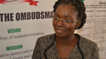 Ombudsman to probe local councils
