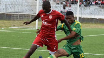 South league, clubs bang heads over new season
